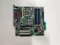 Genuine HP Compaq DC7100 Desktop Tower Motherboard LGA775 365865-001 350930-000