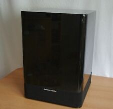 harman kardon ersatzteil ebay. Black Bedroom Furniture Sets. Home Design Ideas