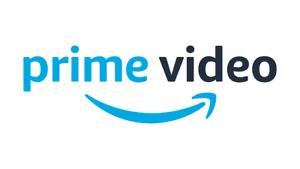 Amazon Prime video | 1year warranty | Private account
