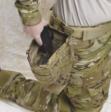 Dump Pouch Magazine Molle Roll Up Drop Mag Military Army Hunting Recovery New