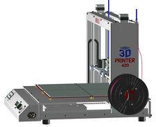3D Printer Plans RepRap Ramps 1.4 diy plans