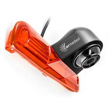 Bremslichtkamera für Fiat Ducato Citroen Jumper Peugeot Boxer Rückfahrkamera