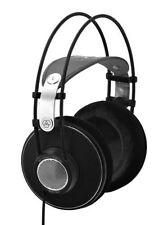 Auricolari e cuffie audio portatile AKG