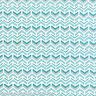MODA Fabric ~ HUGABOO ~ by Deb Strain (19738 12) Airplane Aqua - by 1/2 yard