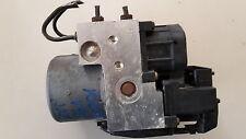 VOLVO V 40 Diesel 1,9 Hauptbremsaggregat/Hydrauliksteuerblock  Bosch 0273004 224