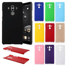 For Huawei Mate 10pro Snap On Matte hard Case cover
