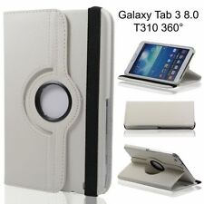 Accesorios blancos Galaxy Tab para tablets e eBooks