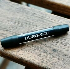 Shimano Dura Ace 7700 9sp gear indicator #4