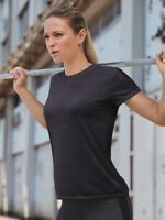 Gildan - Performance Women's T-Shirt - 42000L