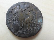 King George III Coronation Medal 1761 L.N. Natter (myrefn12900)