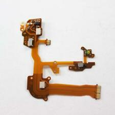 Sony SLT-A65V : 1-884-792-2 Printed C.board, Shm-002, Flash Board, Parts Repair