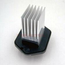Blower Motor Heater Resistor For Hyundai Tucson IX35 I40 Kia Sportage Sorento