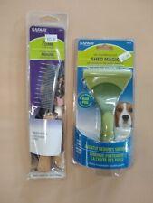 Safari Dog Grooming Tools #51