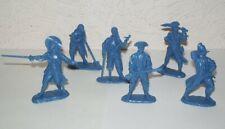 Publius. Pirates !!! 1/32 toy soldiers