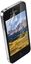 Otterbox 360 Dual lock Clearly Protected screen protector for iPhone 4/4s - T...