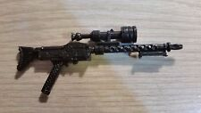 VINTAGE 1980's GI JOE Weapon