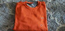 Everlast Promo Fleece Crew Sweatshirt