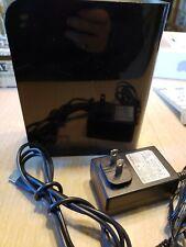 Western Digital WD10000H1U-00 1TB Mybook External Hard Drive Used and Tested