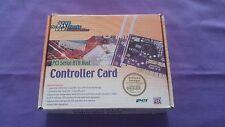 PCI Serial ATA Host Contrôleur De Carte Tout Neuf