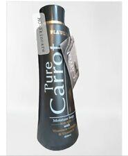 Pure Carrot Gold Black – Arbutin Fair And Lightening Lotion (450ml)
