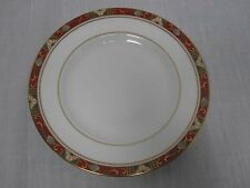 "ROYAL CROWN DERBY CLOISONNE 8 1/2"" SALAD PLATE ~ 10 AVAILABLE ~ A1317"