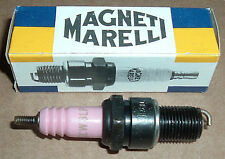 Candele Magneti Marelli CW8LP - BP7ES N7YC OE046 - Spark Plugs