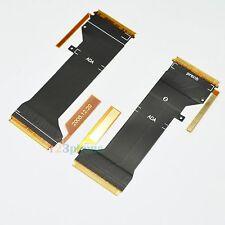 FLEX CABLE RIBBON FOR SONY ERICSSON C905 C905I