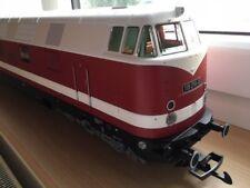 Piko 37570 Spur G Diesellok BR 118 DR Epoche IV - noch NEU in OVP