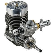 BONITO.21-M Novarossi TOP Bonito 7 .21 Marine Engine - Steel Bearings NEW IN BOX