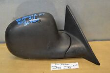 1998 Chevrolet Blazer S10 Jimmy Right Pass Oem Electric Side Mirror 90 9B4