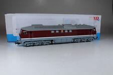Piko 59744-2 Diesellok BR 130 072-2 Epoche IV, Neuware.
