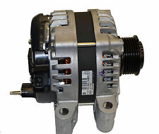 GM OEM-Alternator 23279588