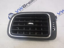 Volkswagen Polo 6C 2014-2017 Passenger NSF Front Heater Vent 6C0819703A