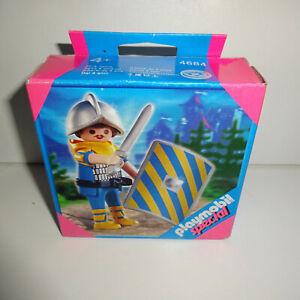 Playmobil Special Figurine