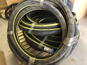 Continental Aeropal Aviation Fueling hose