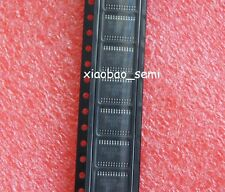 CMX589AE2 CML/MX-COM TSSOP-24 IC