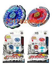 Hasbro Beyblade Ray Gil vs. Thermal Lacerta Metal Fight Starter Sets USA SELLER