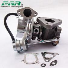 For Nissan Navara F23 H41 H42 2.5L DCI VN4 Turbo Turbocharger VB420119 VA420125