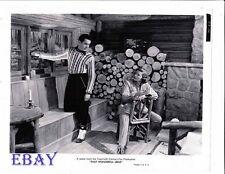 Tyrone Power Gene Tierney VINTAGE Photo That Wonderful Urge