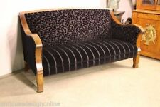 Sofas, Chaises
