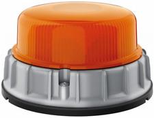Lámpara estroboscópica - HELLA 2xd 011 557-101