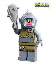 LEGO MINIFIGURES SERIES 13 71008  Lady Cyclops