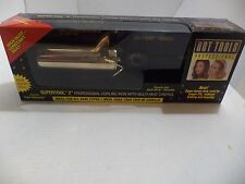 Hot Tools Professional HT1111  Professional Curling Iron Multi-Heat 2 Inches