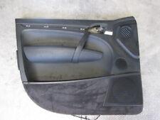 PORSCHE CAYENNE TURBO AUTO. 331KW 450CV M48/50 (2004) ERSATZ VERKLEIDUNG INNEN-