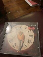 Dwight Yoakam  THIS TIME CD 1993 Album Country & Western Rock  Folk Nashville Vg