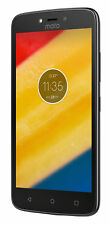 Motorola - 16GB (Unlocked) Smartphone
