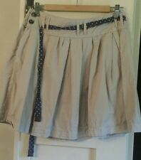 Gonna My Skirt