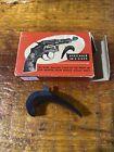 Vintage Pachmayr Grip Adaptor 2l For Colt I Frame Models.
