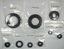 Yamaha RD350 / 400  Oil Seal Kit