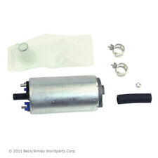 BECK ARNLEY BRAND NEW OEM FUEL PUMP SET W/ STRAINER  MADE IN JAPAN 152-0862